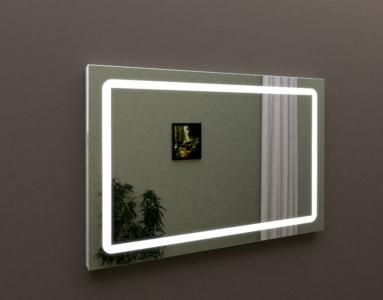 Mirror-06-1