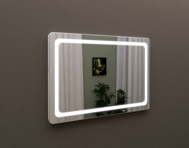 Mirror-07-1