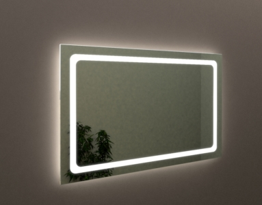 Mirror-09-1-1