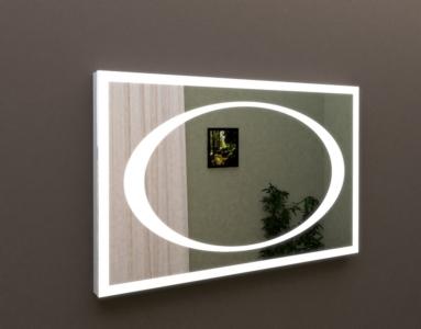 Mirror-10-1