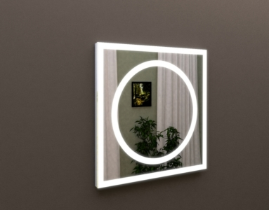 Mirror-11-1