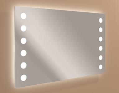 Mirror-13-1-2