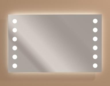 Mirror-13-1-3