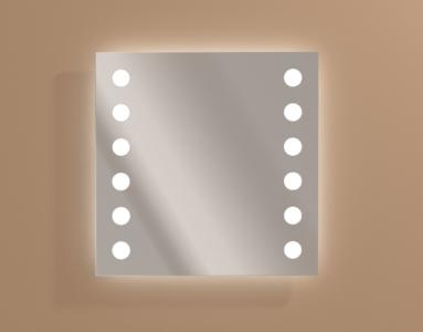 Mirror-13-1-7