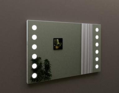 Mirror-13-1