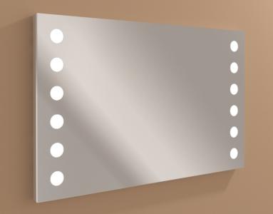 Mirror-13-2
