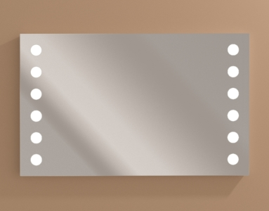 Mirror-13-3