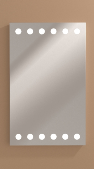 Mirror-13-5