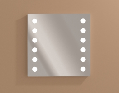 Mirror-13-7