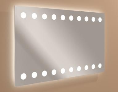Mirror-14-1-2
