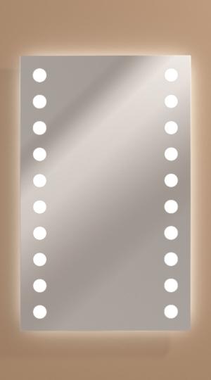 Mirror-14-1-5