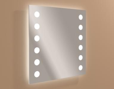 Mirror-14-1-6