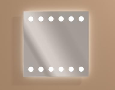 Mirror-14-1-7