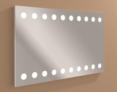Mirror-14-2