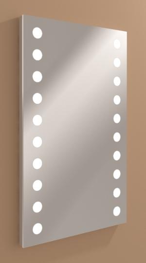 Mirror-14-4