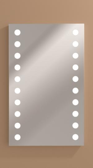 Mirror-14-5