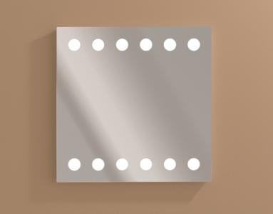 Mirror-14-7