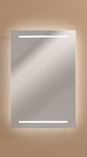Mirror-15-1-5