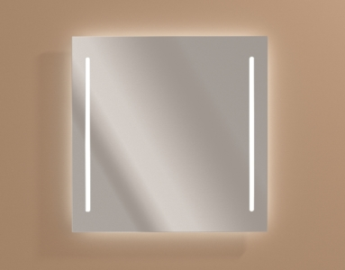 Mirror-15-1-7