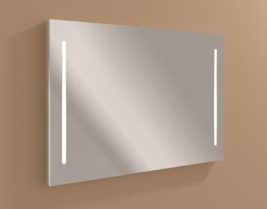 Mirror-15-2