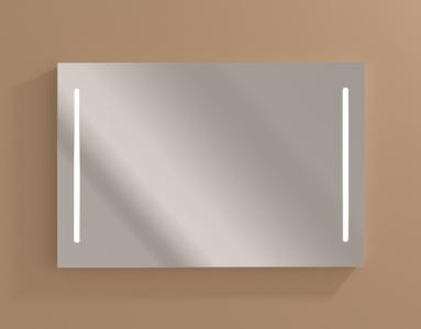 Mirror-15-3