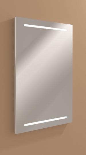 Mirror-15-4