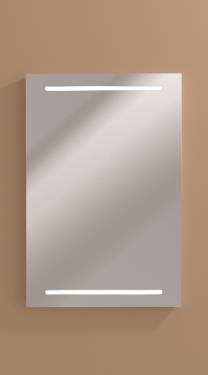 Mirror-15-5
