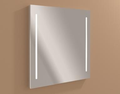 Mirror-15-6
