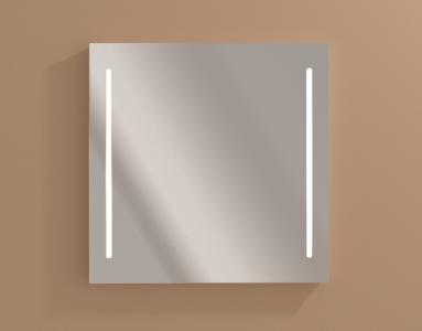 Mirror-15-7