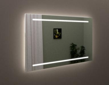 Mirror-16-1-1