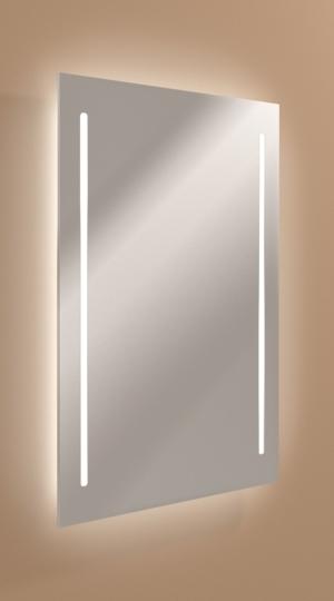 Mirror-16-1-4