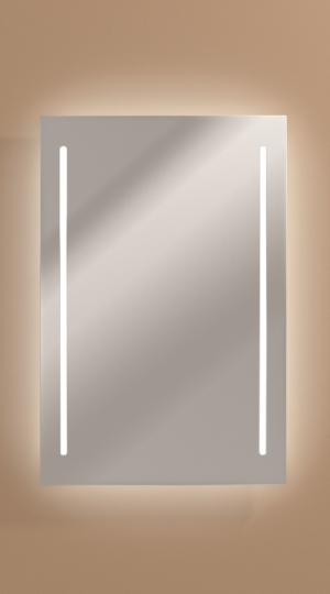 Mirror-16-1-5