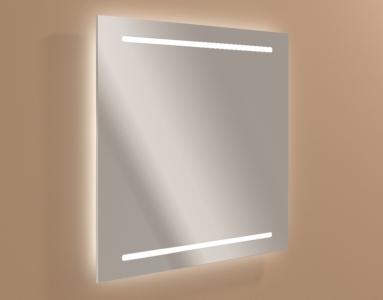 Mirror-16-1-6