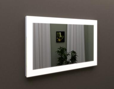 Mirror-17-1