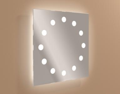 Mirror-18-1-2