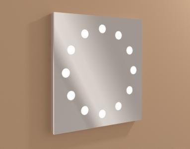 Mirror-18-2