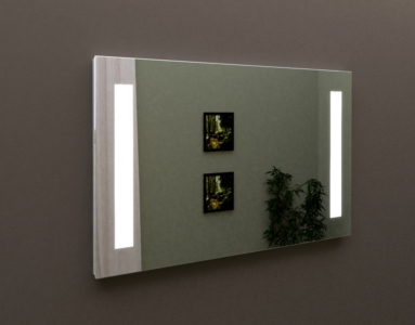 Mirror-19-1