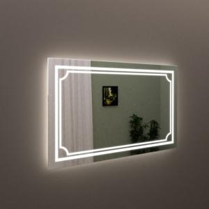 Mirror-23-1-1