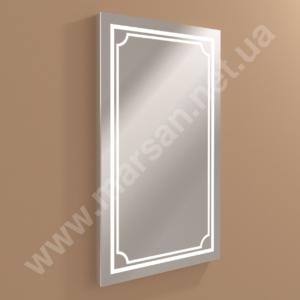 Mirror-23-4