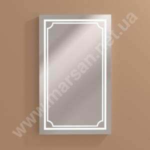Mirror-23-5