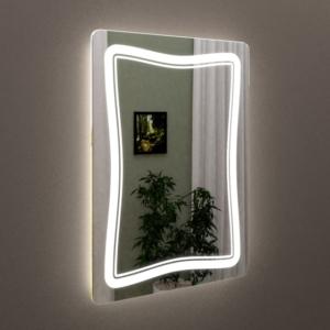 Mirror-24-1-1
