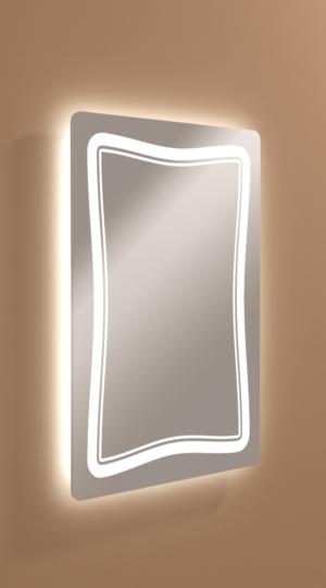 Mirror-24-1-4