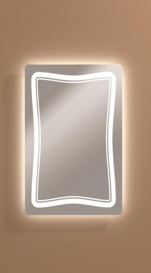 Mirror-24-1-5