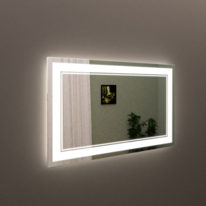 Mirror-25-1-1