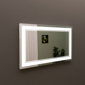 Mirror-25-1