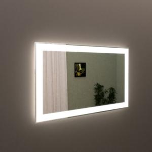Mirror-26-1-1