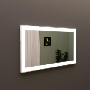 Mirror-26-1