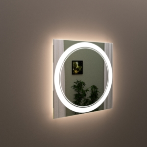 Mirror-28-1-1