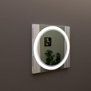Mirror-28-1