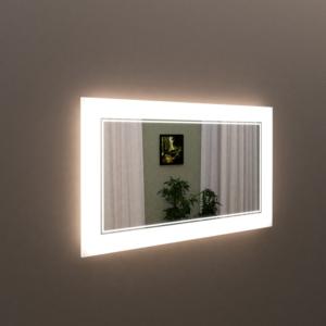 Mirror-29-1-1